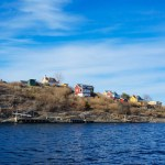 What to See and Do in Oslo, Norway: The Majestic Oslo Fjord