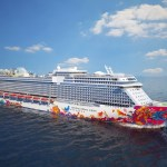 Dream Cruises: Ready to Board Filipino Holidaymakers