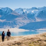 New Zealand Eager to Boost Filipino Tourist Arrivals