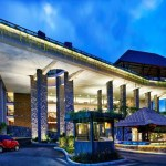 Four Points by Sheraton Bali Kuta: A Hidden Gem