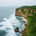 Destinations in Indonesia You Can Fly to from Manila with Jetstar