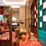 Mercure Singapore Bugis: Charming Heritage-Inspired Hotel
