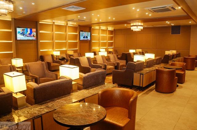 plaza premium lounge cebu-5