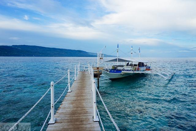 bluewater sumilon 2017-27