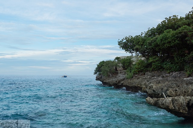 bluewater sumilon 2017-28
