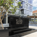 SILA Urban Living: Top Choice in a Quiet Part of Ho Chi Minh City