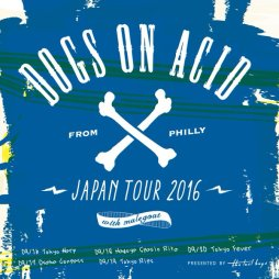 Dogs-On-Acid_Japan-Tour-2016_Flyer-00