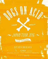 Dogs-On-Acid_Japan-Tour-2016_Flyer-03