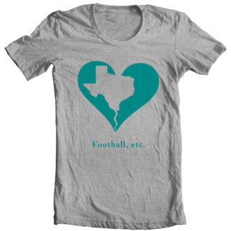 football-etc_Japan-Tour-2015_Shirt-2