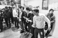 hm-jp-tour_20170330_055
