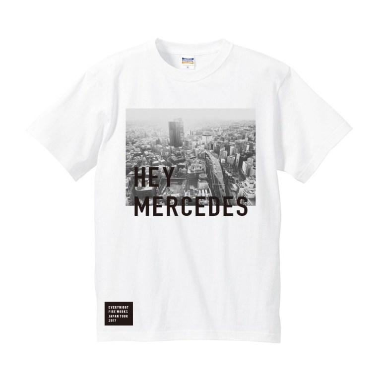 shirt-hm2017