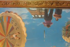piccadilly arcade birmingham