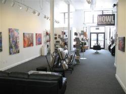 howl-gallery-tattoo-interior