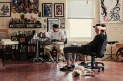 hypebeast-spaces-lucky-olelos-tattoo-studio-1