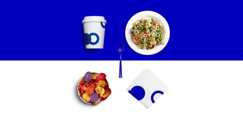 Topshot_2_Food