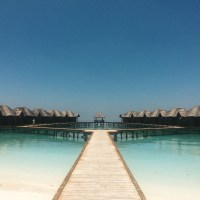 Maldives Budget Travel Guide: Backpacking For Less Than P30,000 All-in