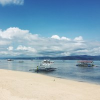 Cagbalete Island: Weekend Getaway for Less Than P1000
