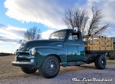 mary-1954chevy-pickup-20161120lr