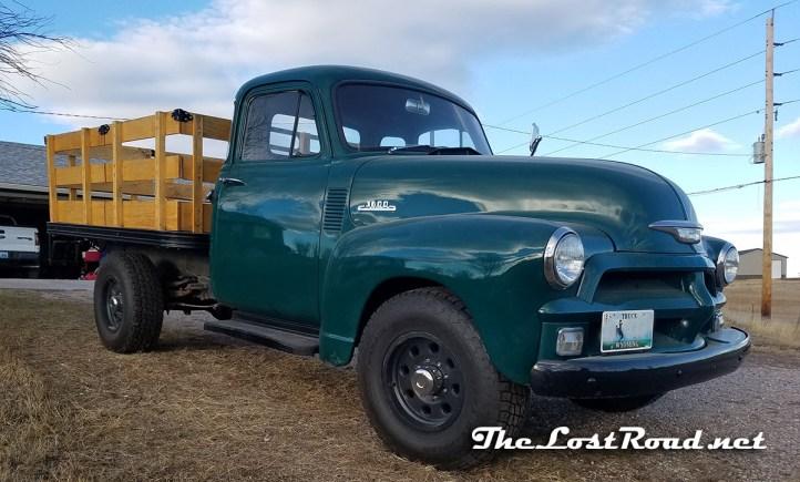 mary4-1954chevy-pickup-20161120