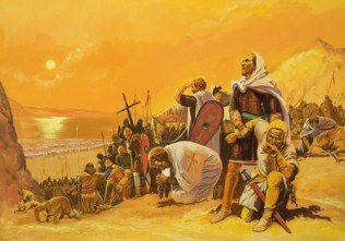 EmbletonGCrusadesLL