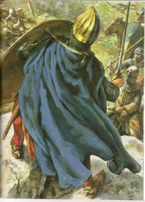 SecondCrusade2