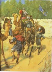 SecondCrusade6