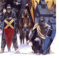12th century vikings