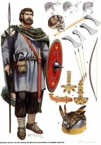 germanicwarrior236568ad014hc