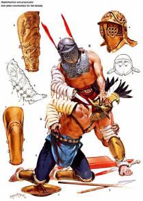 gladiators100bcad200067zp