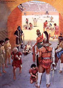 gladiators100bcad200077oc