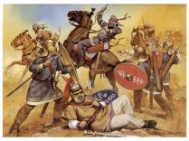legionary178ybdj5