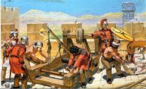 Persian siege of Amida, 359 AD