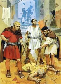 romanlegionary58bcad69020ms