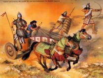 theancientassyrians019gfn8