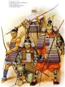 thesamurai02