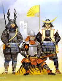 thesamurai09