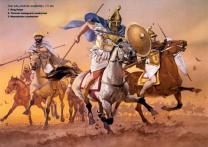 thethracians700bcad46075xl