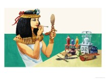 peter-jackson-dressing-up-and-making-up-in-ancient-egypt_i-G-29-2946-WYVRD00Z