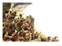 peter-jackson-pict-warriors-invade-britain_i-G-29-2935-B3ARD00Z