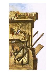 peter-jackson-raising-the-drawbridge_i-G-54-5400-LLRJG00Z