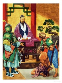peter-jackson-the-wise-man-of-china-confucious_i-G-29-2946-CKVRD00Z