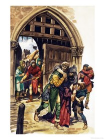 peter-jackson-the-wonderful-story-of-britain-the-terrible-plague_i-G-29-2946-YKVRD00Z