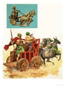 peter-jackson-wooden-wheeled-chariot_i-G-29-2934-YACRD00Z