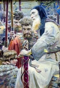 ryzhenkov_pavel_viktorovich_10_blessing_of_the_reverend_sergei_radonezhsky_2005