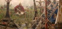 ryzhenkov_pavel_viktorovich_17_triptych_the_sun_of_the_russian_land_battle_of_the_neva_2008_2009