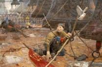 ryzhenkov_pavel_viktorovich_2_triptych_repentance_strike_the_bell_2004