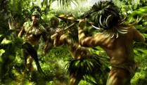 Samoans War2