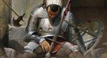 Aragonese mercenary 300ppp