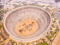 afrique-lybie-lebda-amphitheatre-nouveau