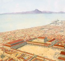 afrique-tunisie-carthage-punique-forum-